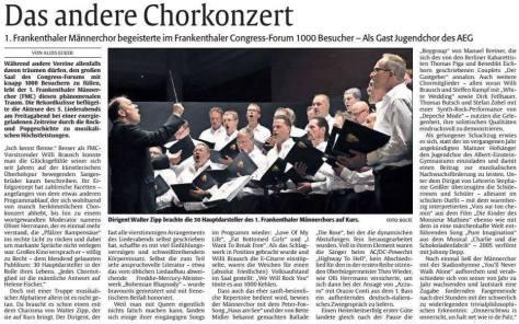 2015 - 5. Liederabend des 1. Frankenthaler Männerchor 03