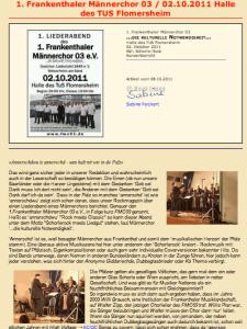 Artikel aus ROCKTIMES.DE