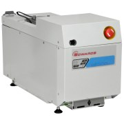 Edwards-iGX100M FMG Certified Remanufactured Dry Vacuum Pump