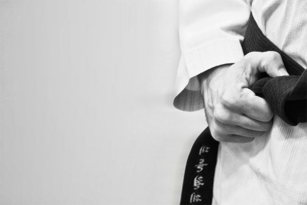 taekwondo_beneficios