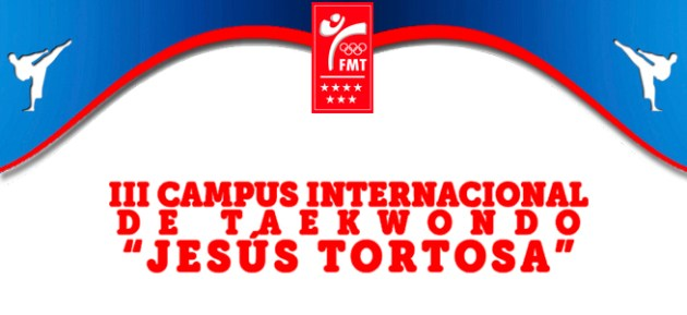 fmt_tortosa