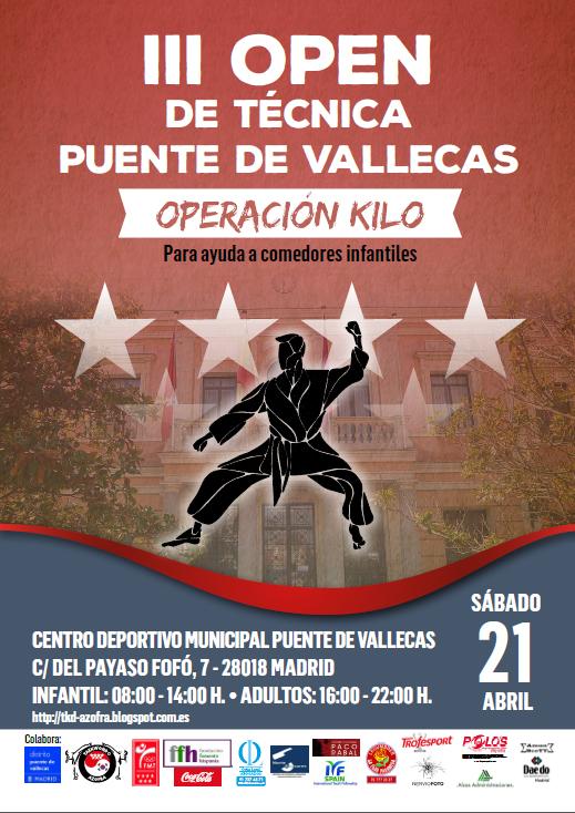 iii_open_vallecas