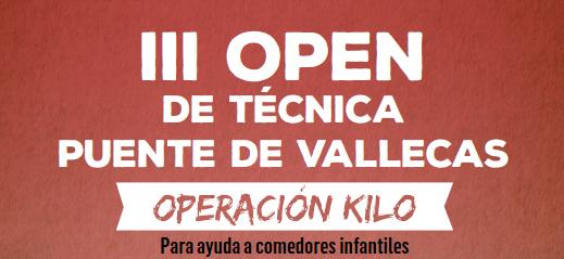iii_open_vallecas_desc