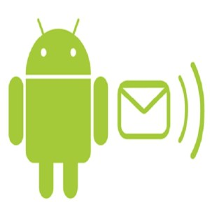 Send SMS Delphi Android