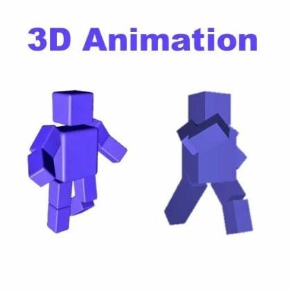 Delphi XE5 Firemonkey 3D Animation