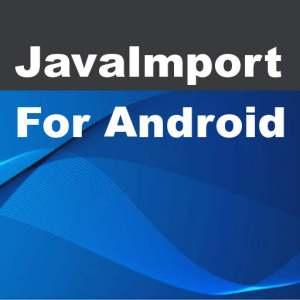 Delphi XE5 Firemonkey Java Class Import Android