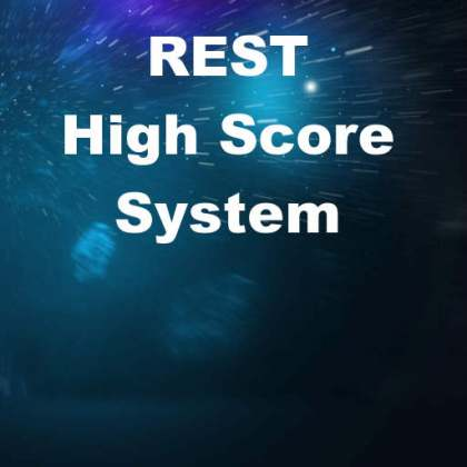 Delphi XE5 Firemonkey Appmethod Cloud High Score System