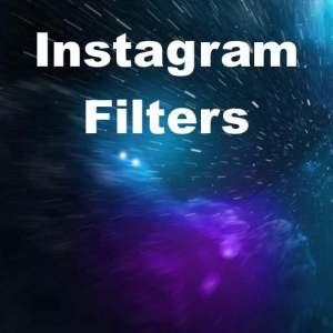 Delphi XE5 Firemonkey Instagram Clone App