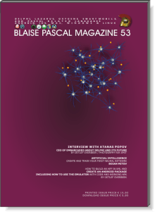 Blaise_53_UK_Cover.png