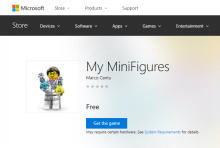 winstore_minifig.png