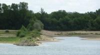 Le projet de rééquilibrage du lit de la Loire entre les Ponts-de-Cé et Nantes, porté par Voie Navigable de France en tant que maitre d'ouvrage et par l'État, le Conseil […]