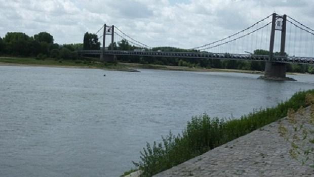 Voies navigables de France (VNF) organise une concertation publique sur le programme de rééquilibrage de la Loire entre Nantes et Les Ponts-de-Cé, elle aura lieu entre le 30 mars et […]