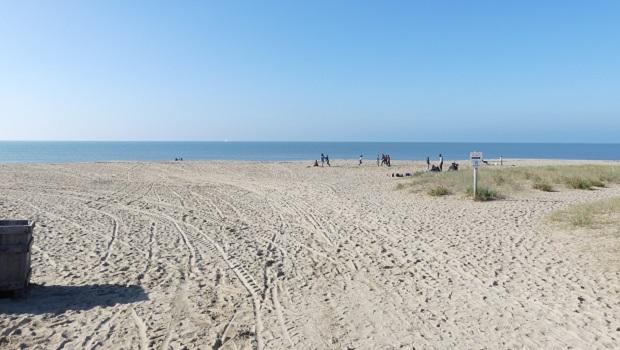 Les associations France Nature Environnement Pays de la Loire, Vendée Nature Environnement, LPO Vendée, Coorlit 85 et Vivre l'île 12 sur 12 rencontrent ce mercredi 18 avril 2018 la commission […]