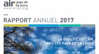 En 2017, notre région a été concernée par 11 jours de pics de pollution. Ce constat, plutôt positif, a été réalisé par l'association Air Pays de la Loire qui a […]