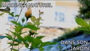 Film_jardiner_naturel_dans_son_jardin