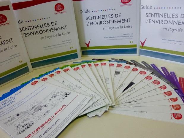 Guide_sentinelles-bon de commande site internet