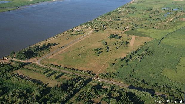 L'enquête publique relative au projet d'aménagement de l'île du Carnet dans l'estuaire de la Loire (44) porté par le Grand Port Maritime Nantes St Nazaire se clôture le jeudi 9 […]