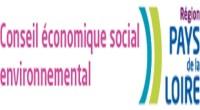 Assemblée jumelle du Conseil régional, le Conseil économique social environnemental – CESER est ainsi l'assemblée consultative de la Région représentant la « société civile organisée ». « Laboratoire d'idées », […]