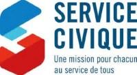 FNE Pays de la Loire vient d'obtenir son agrément de la Direction Régionale et Départementale de la Jeunesse des Sports et de la Cohésion Sociale lui permettant d'accueillir un(e) jeune […]