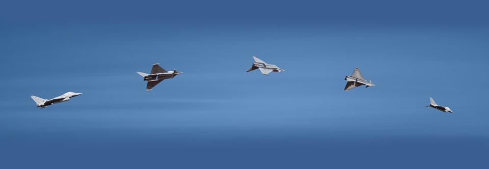 Rc_Eurofighter