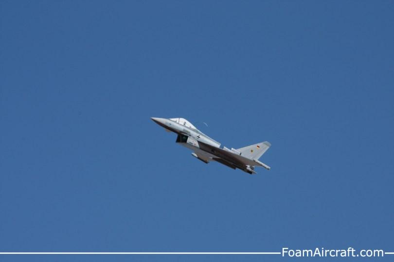 foamaircraft-eurofighter-004