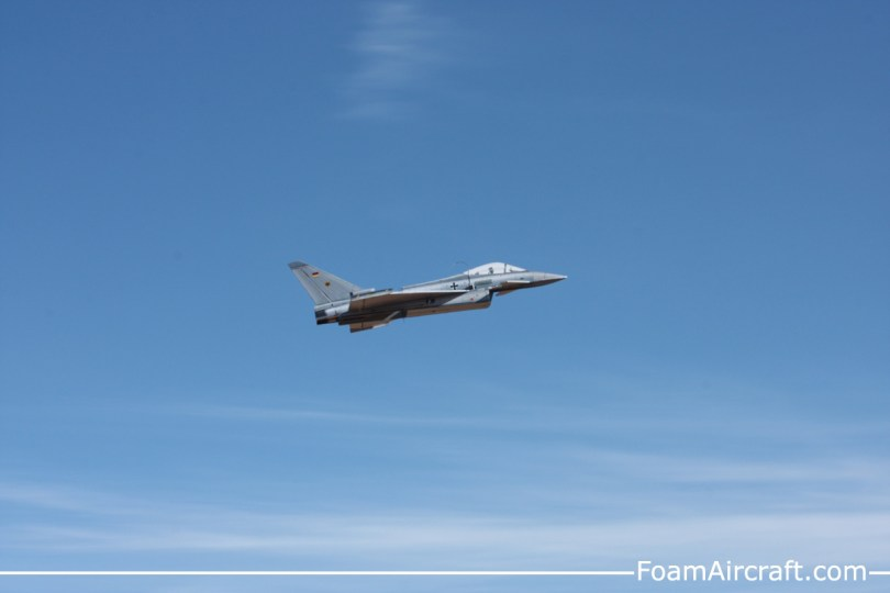 foamaircraft-eurofighter-005