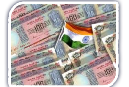 Indian economy to slow down in 2011: Experts