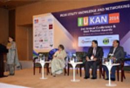 India-Japan Regional Economic Cooperation