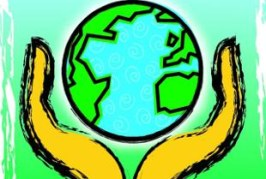 State Action Plan of Climate Change launched in Uttarakhand