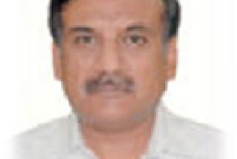 Interview with hon'ble secretary new & renewable energy, govt. Of india
