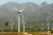 India wastes 15-20% of its renewable energy due to lack of storage: Panasonic Energy head