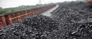 The import of higher calorific value coal will go a long way in supplementing Indian coal and ensuring the lowest cost generation. - The Hindu