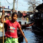 Poverty in the Philippines: Resource Inequality