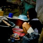 Poverty in the Philippines: Employment of the Poor