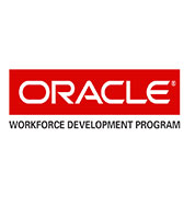 oracle_authorised_training_centre_sm