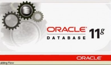 Oracle DBA training and certification - Focus training services