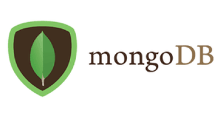 MongoDB Training and Certification - Focus Training Services.
