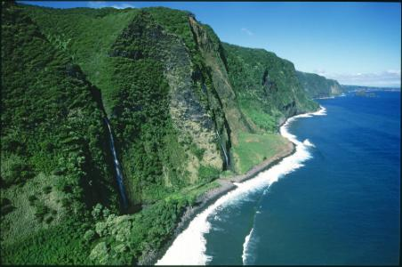 Beginner s Guide to Hawaii  Oahu and the Big Island     Fodors Travel     Continuing our three part series on how to see Hawaii for the first time   this installment moves on to the largest Hawaiian island  as well as the  most