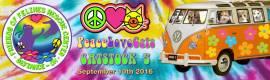 Catstock 2016