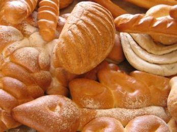 Leginkább hizlaló ételek - Fogyókúra alatt kerülendő ételek