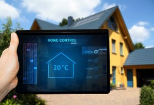 Home Automation 03