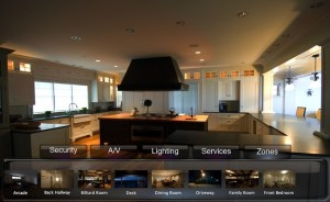 Home Automation 10