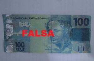 Foto- Jornal Folha do Progresso