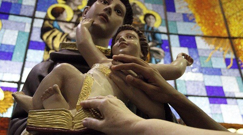 destaque-289613-santo-antonio