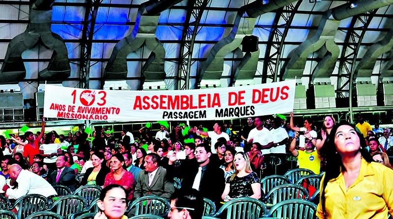 destaque-290148-assembleia-de-deus