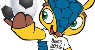 destaque-291803-mascote-da-copa-2014