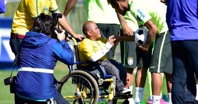 neymar-gasparnobrega-vip