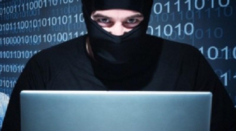 2387_15544-Hacker