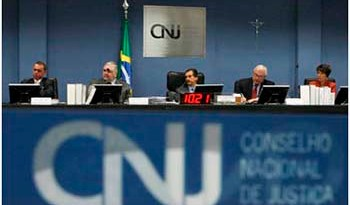Conselho-Nacional-de-Justiça-derrubou-norma-da-Corregedoria-Geral-da-Justiça-do-Mato-Grosso-do-Sul