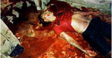 Homem-assassinado-no-planalto